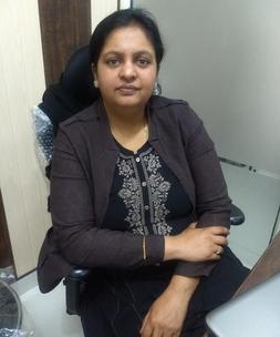 Best Gynaecologist in Chandigarh